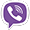 Viber-App-Logo copy